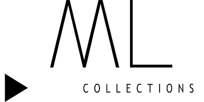 ml-collections
