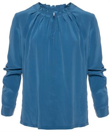 Nadine H. blouse uni