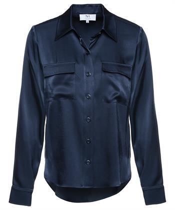 Nadine H. blouse