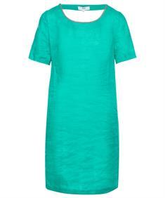 e4a56036d6e3ce Shop Nadine H. online in onze webshop of BeOne winkels