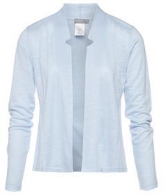 Donkerblauwe Lange Trui.Shop Uw Trui Of Vest Online In Onze Webshop Of Beone Winkels