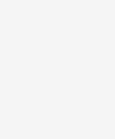 Oui blouse tropical sunset