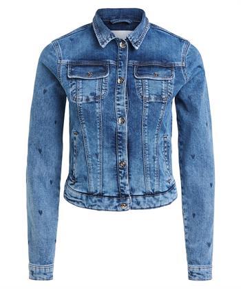 Oui jeansjack