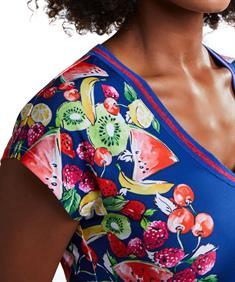 75f5a05afca44b Shop Oui online in onze webshop of BeOne winkels