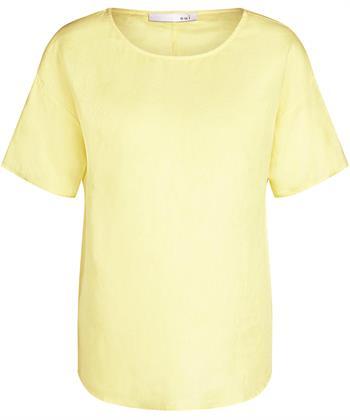 Oui linnen shirt