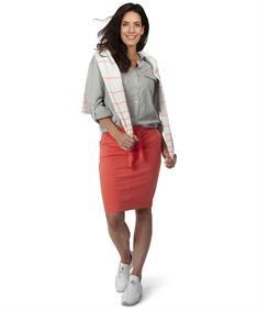 Oui lyocell blouse