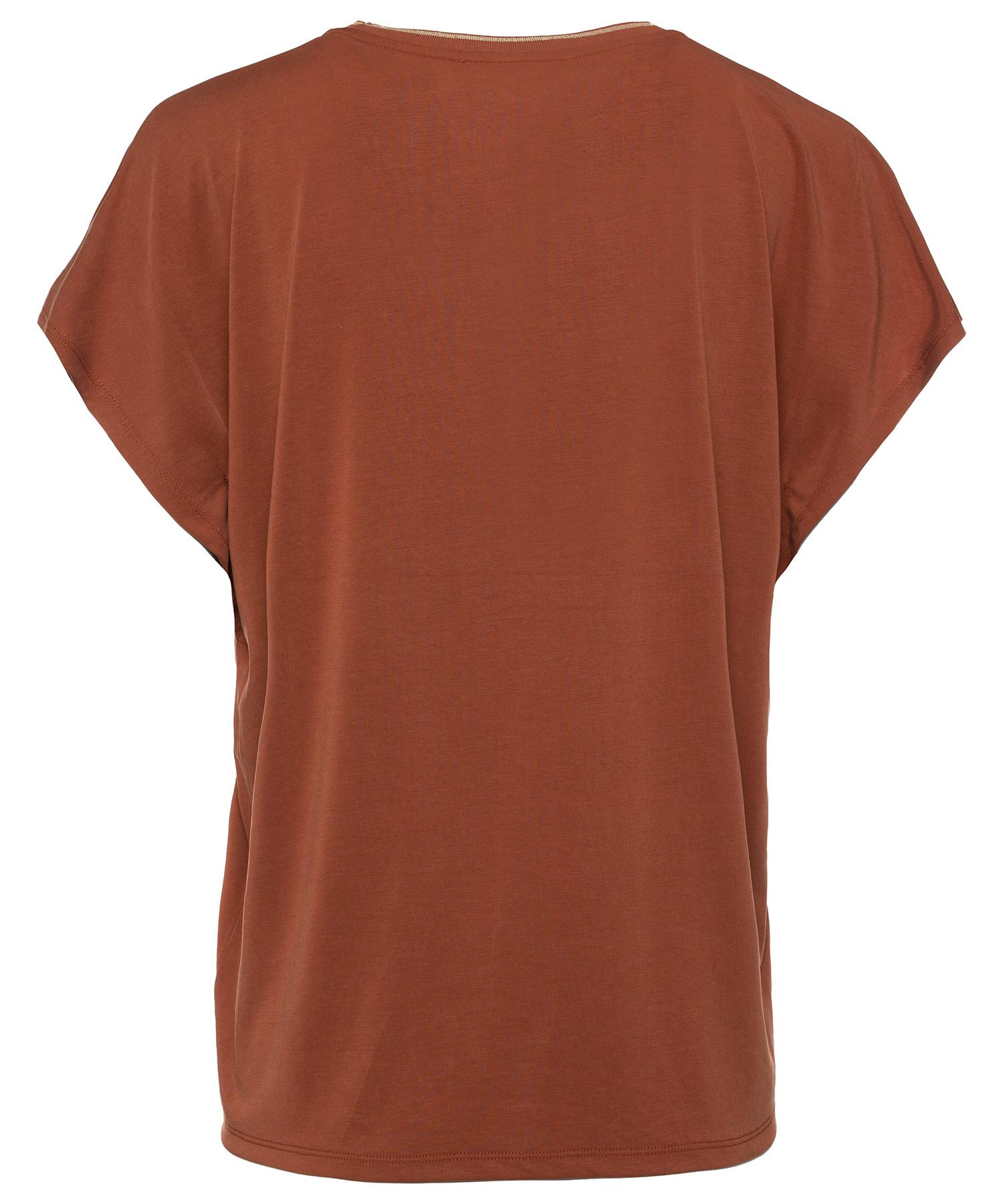 Oui shirt modal