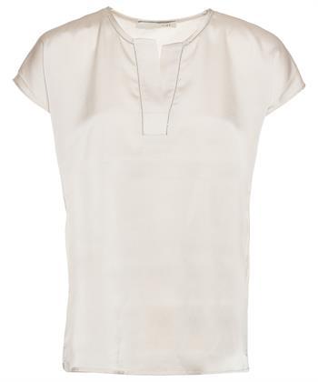 Oui shirt strassbies