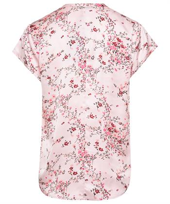 PBO blouse Blaine bloemenprint