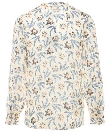 PBO blouse Lockhart