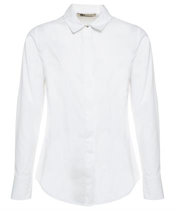 PBO blouse Meghan