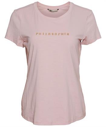 PBO shirt Philosopher