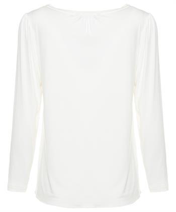 PBO shirt Puff