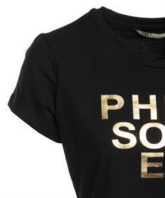 PBO shirt Purves