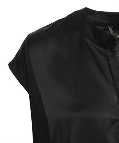 PBO shirt Twigs