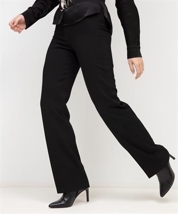 Rafaello Rossi pantalon Britta