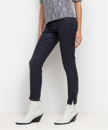 Rosner Antonia coated broek