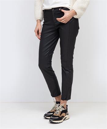 Rosner Antonia coated broek