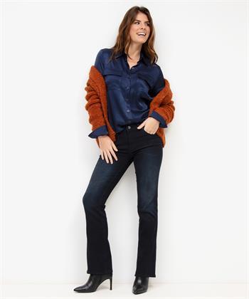 Rosner Antonia flared jeans