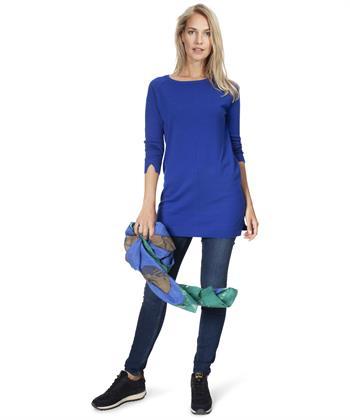 Rosner Antonia jeans