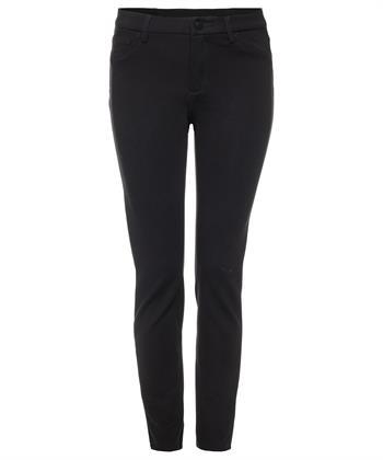 Rosner Antonia mid waist skinny broek