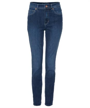 Rosner Audrey jeans