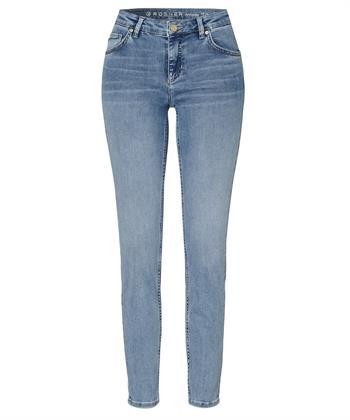 Rosner broek Antonia jeans