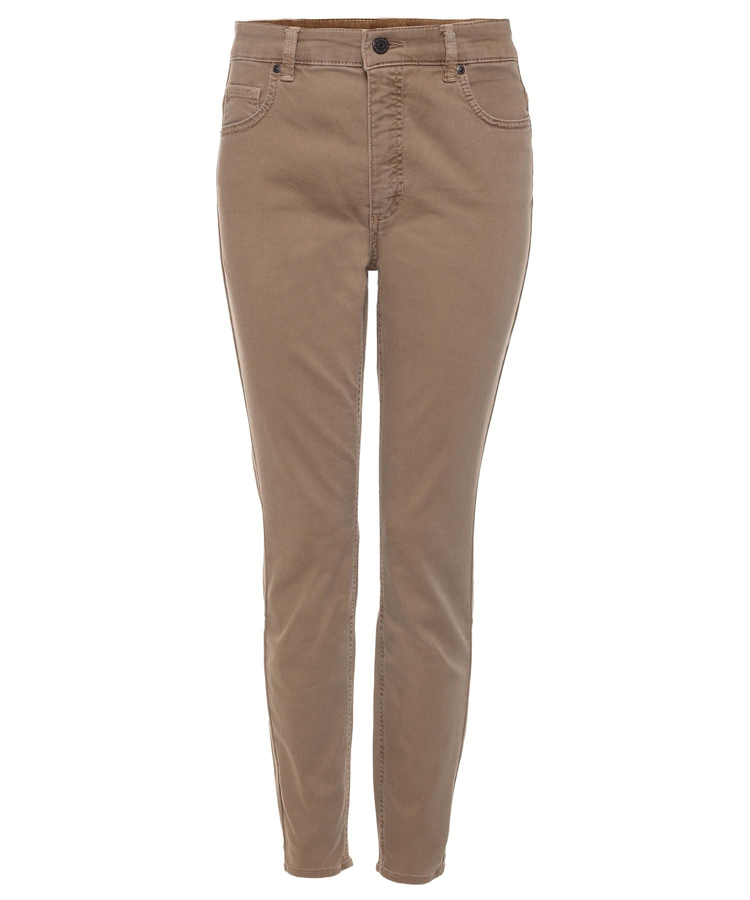 Rosner broek Audrey high waist