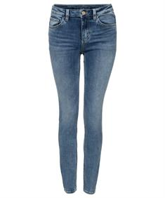 Rosner jeans Antonia denim blue