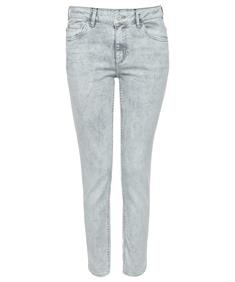 Rosner jeans Antonia 'used' grey