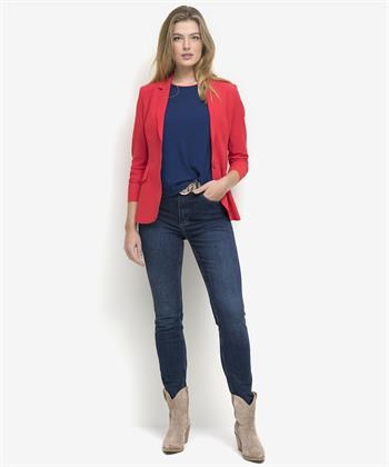 Rosner jeans Audrey mid-waist