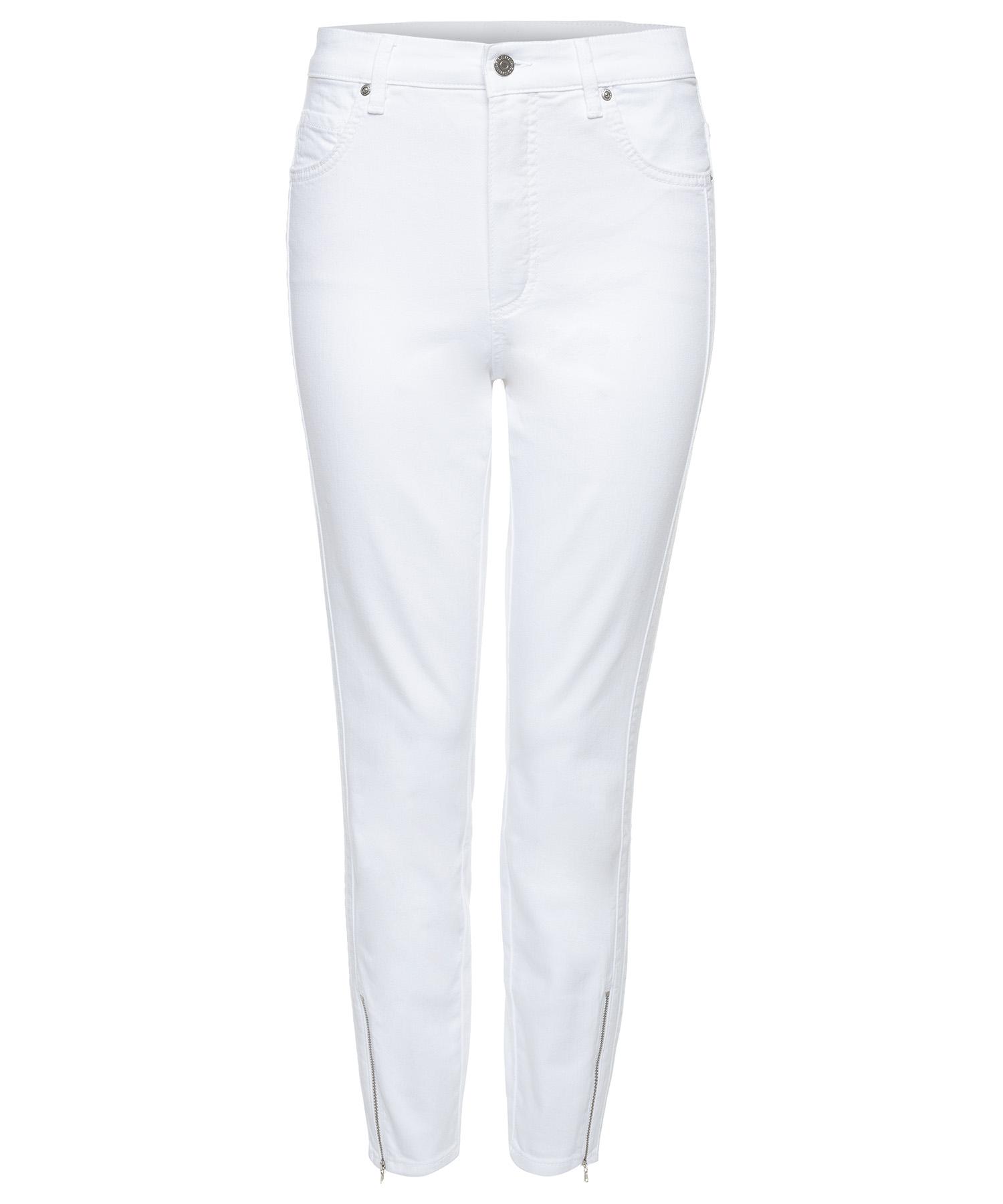 Rosner jeans Audrey ritsjes