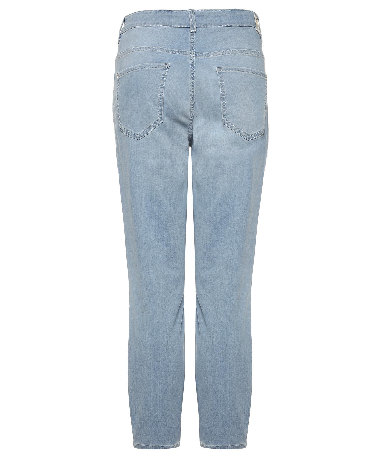 Rosner jeans Audrey