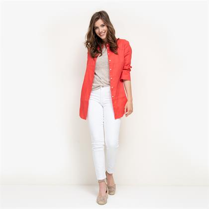 Rosner skinny jeans Antonia