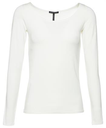 Sarah Pacini basisshirt
