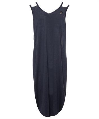 Sarah Pacini jurk