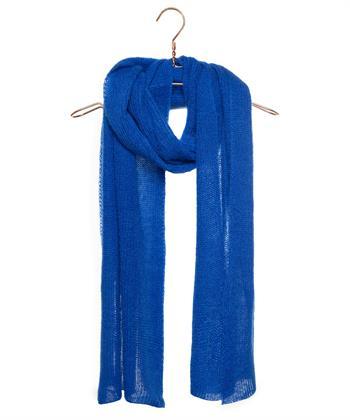 Sarah Pacini shawl cardigan stitch