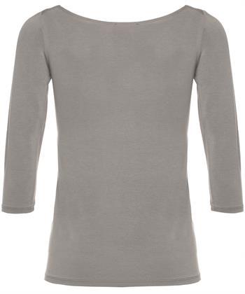 Sarah Pacini shirt Aleisha