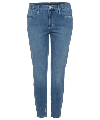 SHAKIRA S L70 REGULAR DENIM