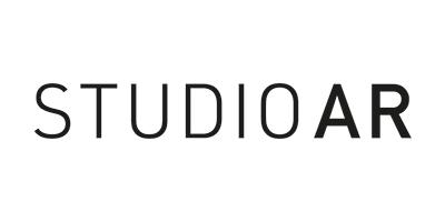 studio-ar