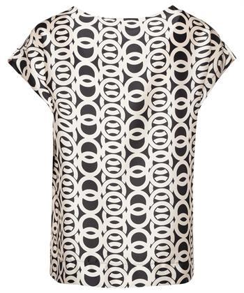 Summum blouse cirkels