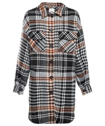 Summum blouse jas