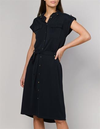 Summum blouse jurk
