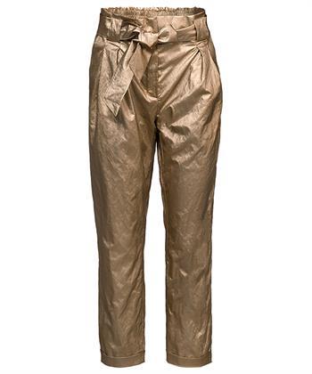 Summum gouden broek
