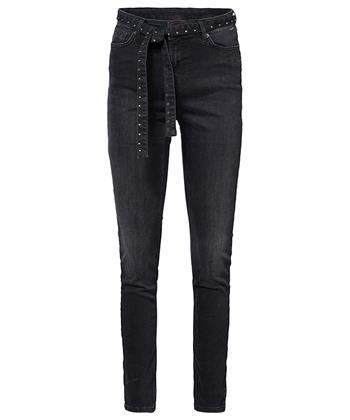 Summum jeans