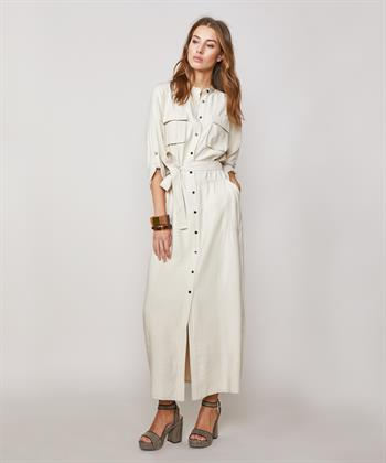 Summum lange jurk