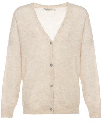 Summum vest woolblend