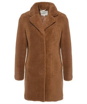 TEDDY COOL CLASSIC COAT