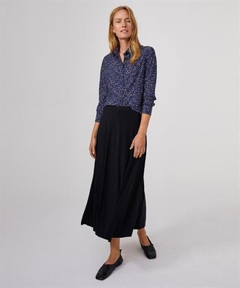 TRVL DRSS blouse