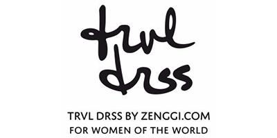 trvl-drss-by-zenggi